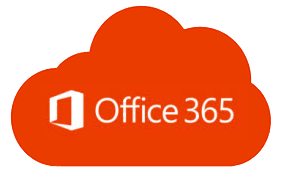 office 365 logo1